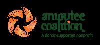 Amputee Coaltion