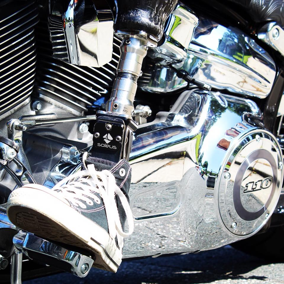 reggie-motorcycle