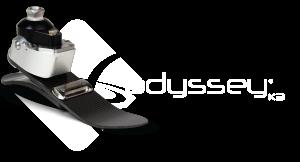 Joe - OdysseyK3